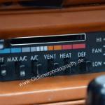 Maserati Quattroporte III Klimaautomatik