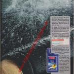Rex Autopflege in mot Nr. 14, 23. Juni 1989