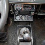 Opel Kadett C GT/E Rallye mit 5-Gangschaltung
