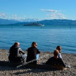 Die 7. Kressbronn Classics geht langsam zu Ende und jetzt noch völlig entspannt den Bodensee genießen!