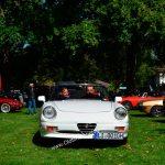 Alfa Romeo Spider (1989-1993)