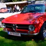 Alfa Romeo GT 1300 Junior by aRi F.