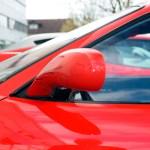 Ferrari F355 GTS F1 Aussenspiegel