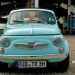 Steyr-Puch 650 TR