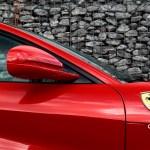 Ferrari F12 Aussenspiegel