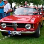 "Alfa Romeo GT 1300 Junior ""Kantenhauber"" (1966–1968)"