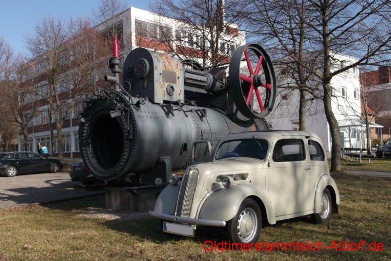 fzg-bernd-ford-popular3