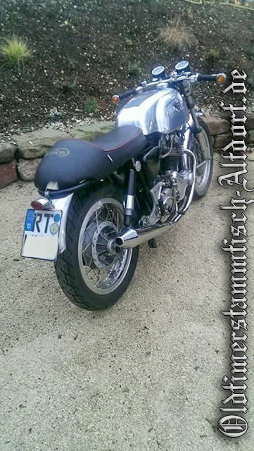 norton-commando-chrisIMG_2246