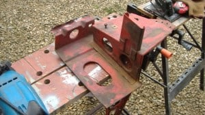 TR7-battery-tray-before-stripping