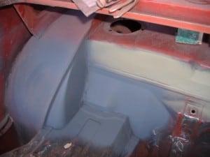 tr7-boot-floor-priming-2