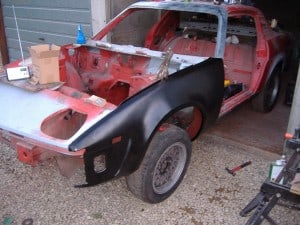 tr7-front-wing-test-fit