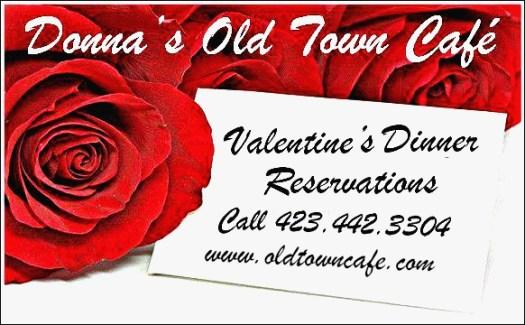 2016-Donnas-Valentines-Reservations