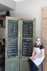 Business Profile-Nicole Jones