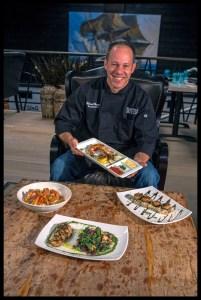 Chef Michel Wagner-8.26.15-37+