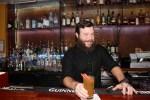 Mackies bartender 004