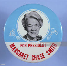 history-margaret-chase-smith-for-pres