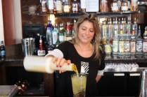 bartender-film-strip-2-3