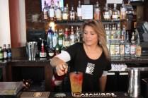 bartender-film-strip-3-3