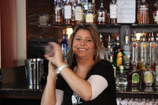 bartender-film-strip-4-3