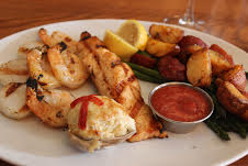 dining-out-admirals-platter