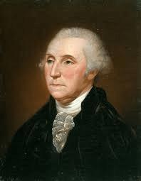 George Washington's Death and Holiday