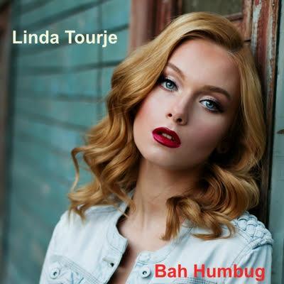 Linda Tourje – Bah Humbug