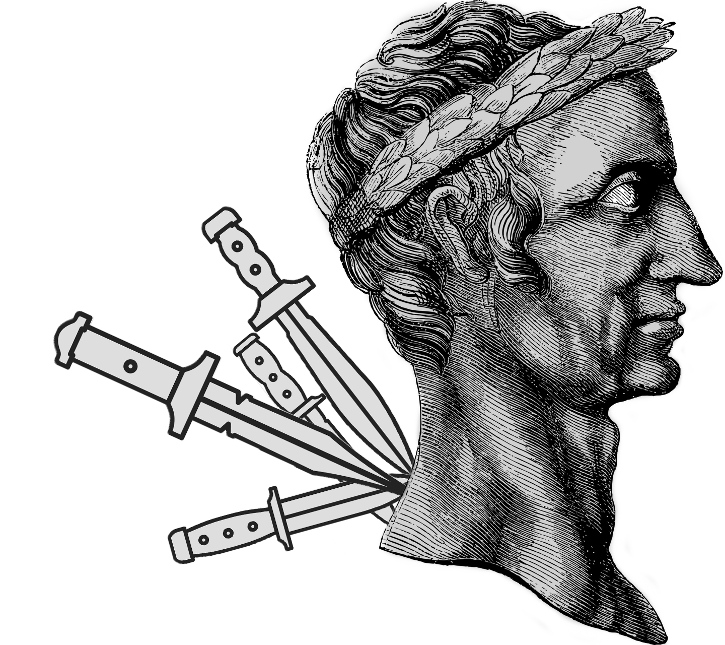 Beware the Ides of March…But Why??