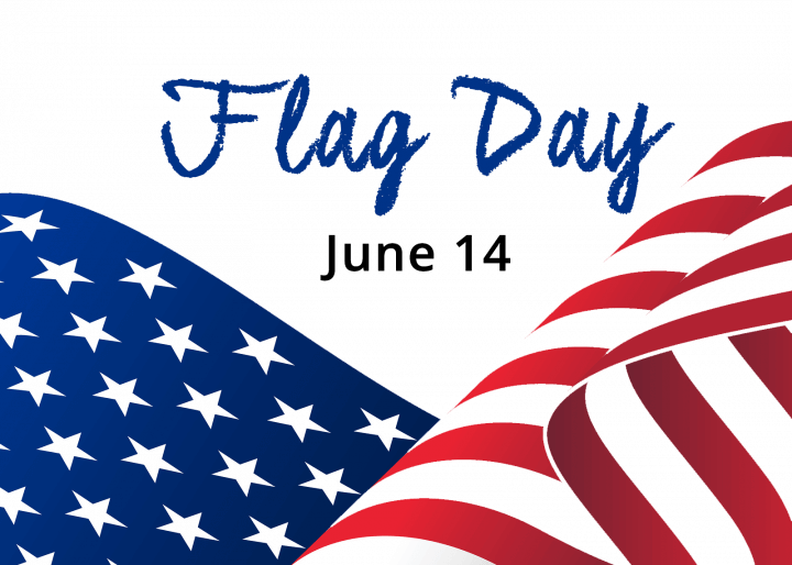 What Do You Know About Flag Day?