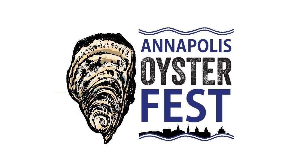 Celebrate the Inaugural Annapolis Oyster Fest from March 1stto 21st
