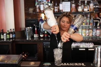 bartender-film-strip-1-3