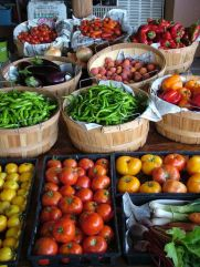 table-of-produce-3