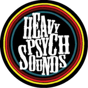 HPS_logo-round