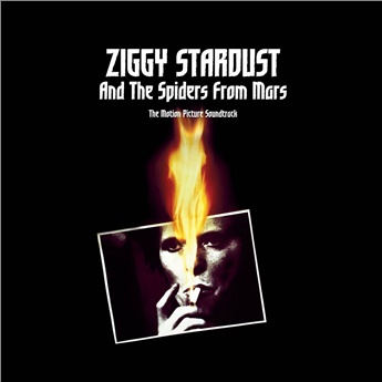 David-Bowie_Ziggy-Stardust-And-The-Spiders-From-Mars-2LP