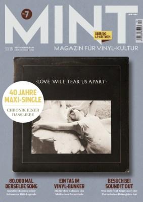 mint-cover_2016-10b