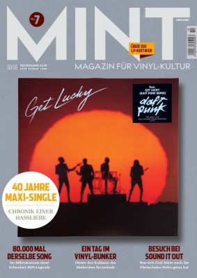 mint-cover_2016-10e