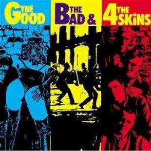 4-Skins_The-Good-The-Bad-And-The-4-Skins