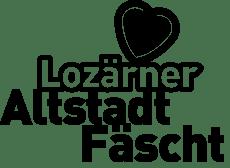 Lozärner Altstadt Fäscht