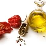 Oils & Salad Dressings