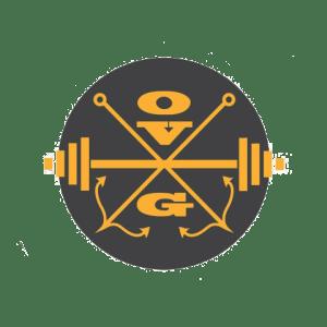 OVG anchor center logo gray and bright yellow (1)