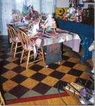 checkerboardfloor