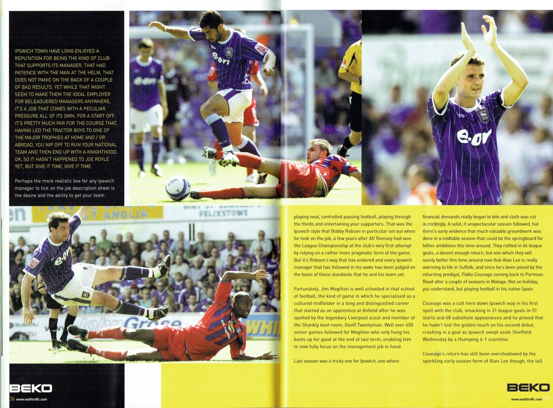 Scan 31