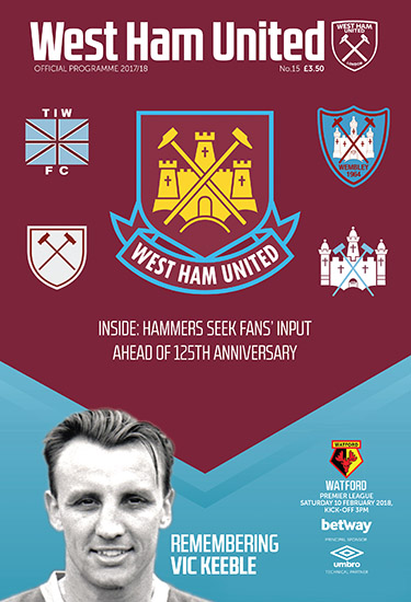 001_WHUFC_WAT_COVER2.indd