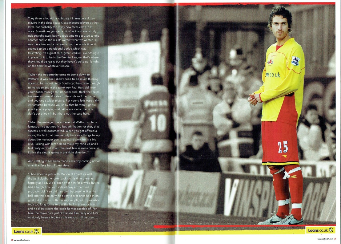 Scan 30