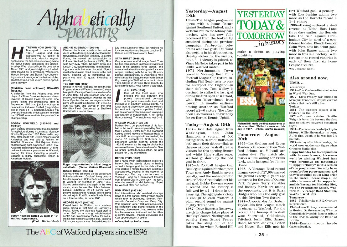 Scan 137