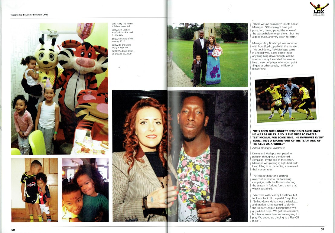 Scan 26