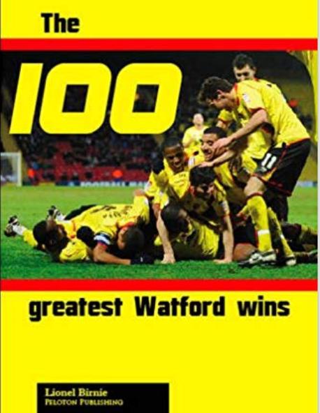 100 greatest