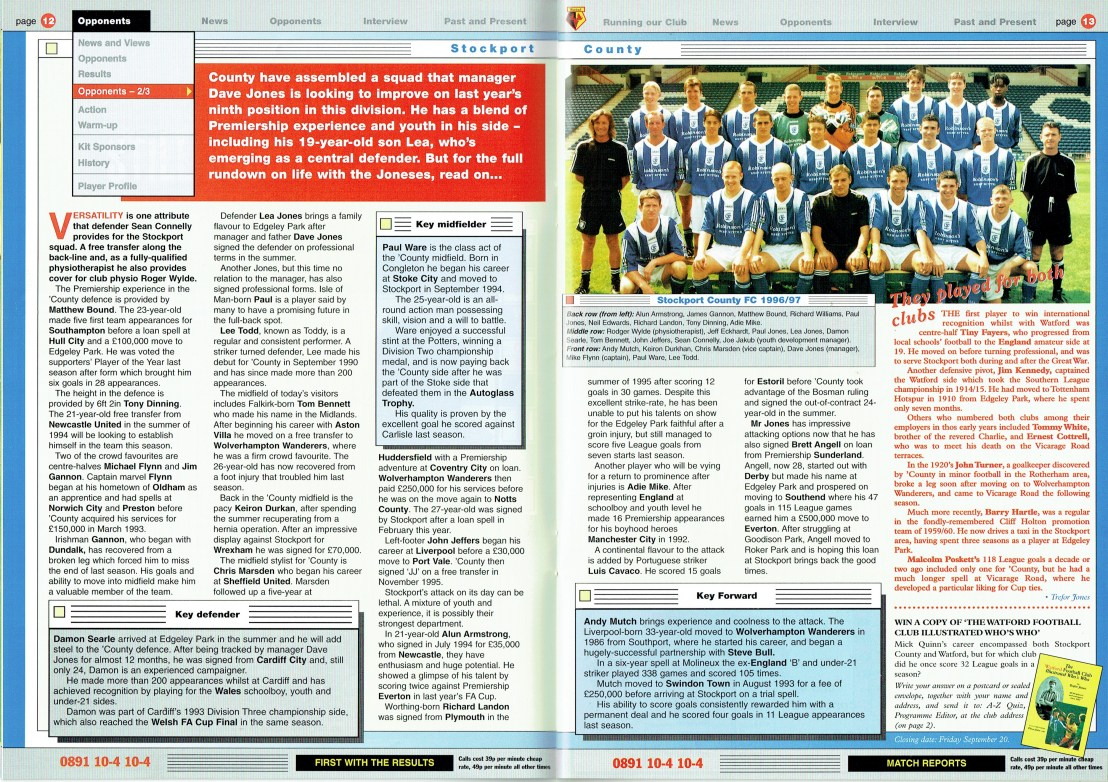 Scan 23