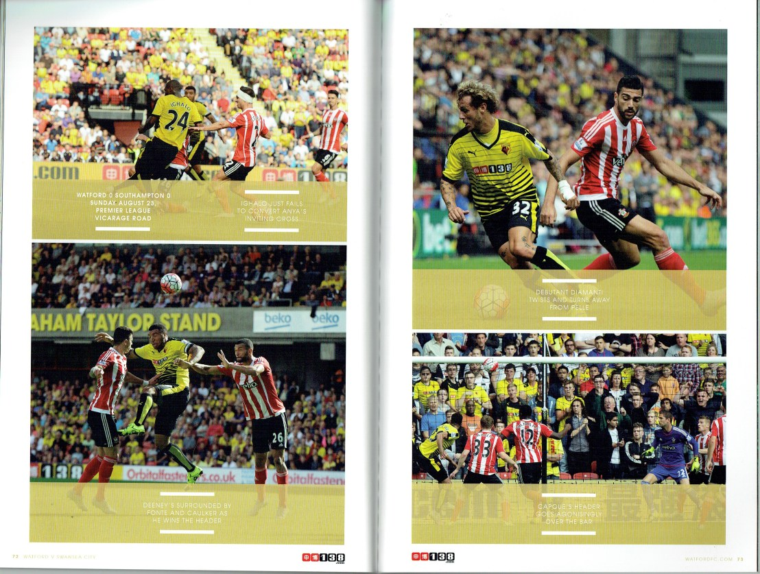 Scan 38