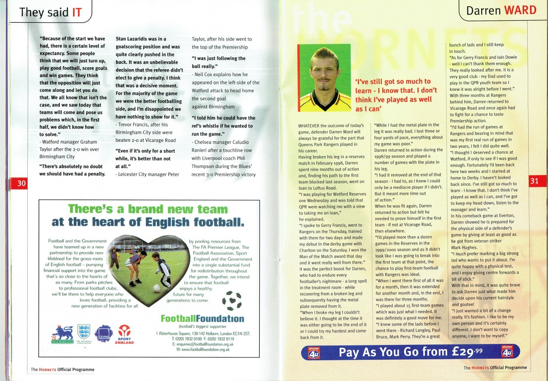 Scan 32