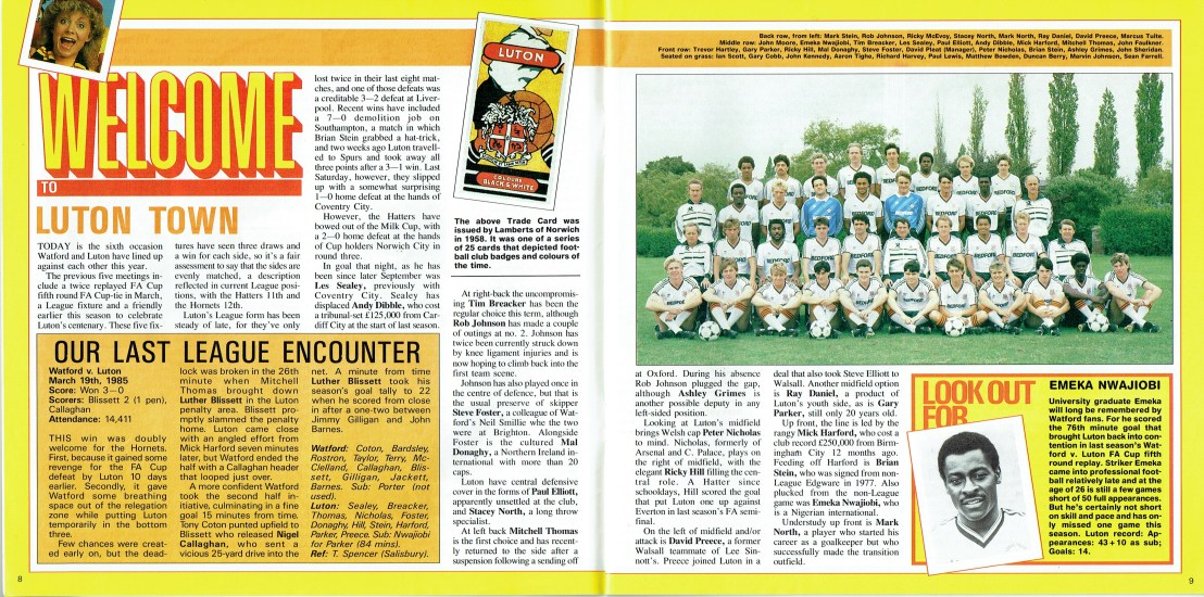Scan 144